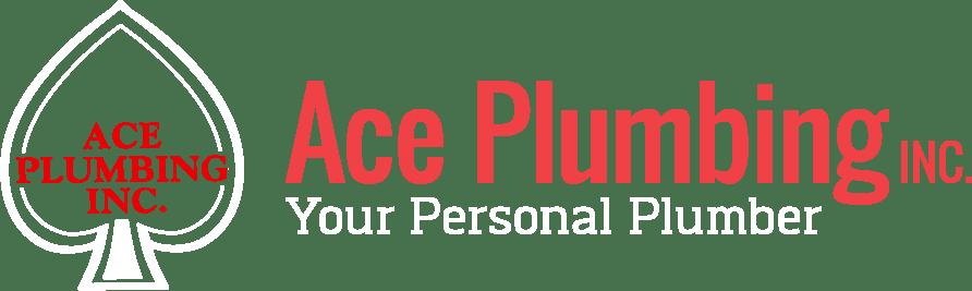 Ace Plumbing Inc.